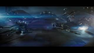 Star Trek (2009) - Trailer