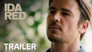IDA RED trailer