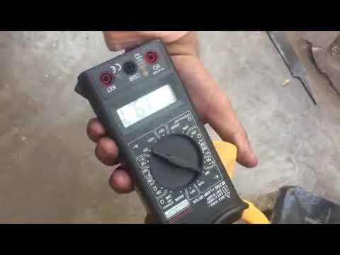 Wellspray Water 3 Piston Pressure Pump