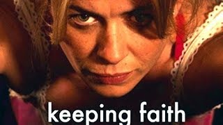 Keeping Faith Soundtrack Tracklist (Un Bore Mercher)
