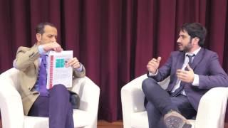 Carles Díez-López. Cinética de la hemoglobina y pronóstico en insuficiencia cardiaca