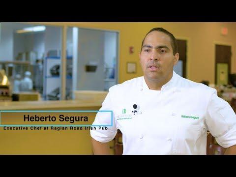 FTC Kissimmee Influencer Series Herberto Segura