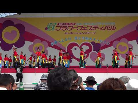 Ajinadainishi Elementary School