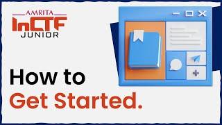 Watch Introduction to bi0s wiki, YouTube Channel & CTF Platform on YouTube
