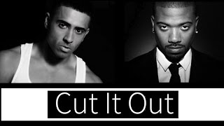 Jay Sean & Ray J - Cut It Out (Official Video)