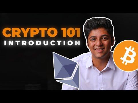 Sms vartai moka su bitcoin