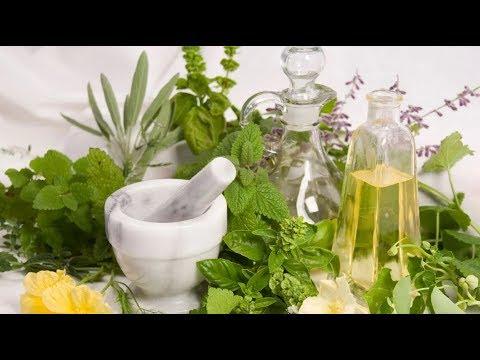 Инструкция по применению крема здоров от простатита