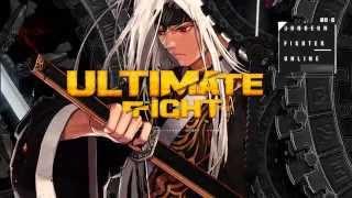 Dungeon Fighter Online Global Teaser!