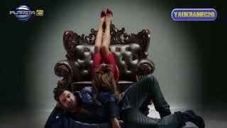 NEW EUROPE Hits 2015 DANCE Music Video 2015