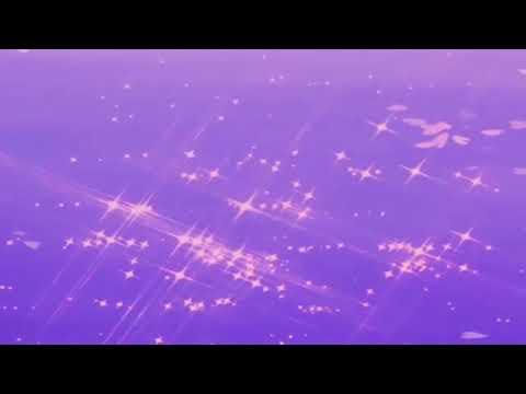 the kid laroi - let her go (slowed + reverb)