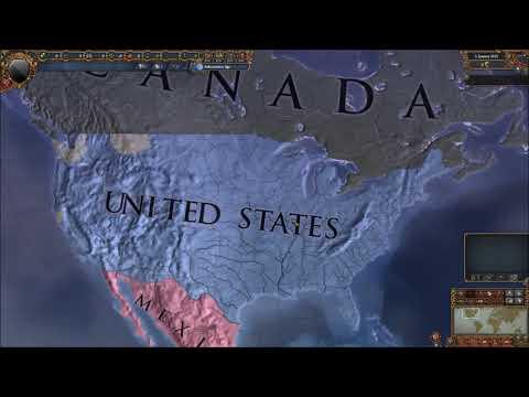 Eu4 Map Graphics Mod