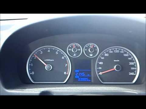 Der Aufwand des Benzins der Sprinter