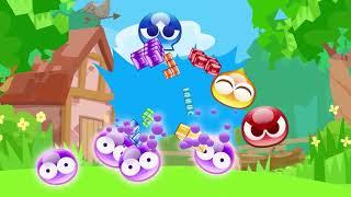 VideoImage1 Puyo Puyo Tetris 2