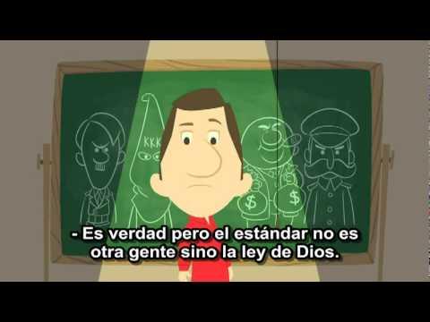 Ministerio de ense anza y predicaci n videos for Ministerio de ensenanza