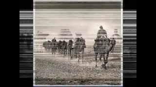 preview picture of video 'OLD DAMGHAN 1880 - 1940'
