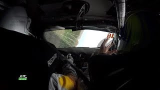 Azores Airlines Rallye 2018 - Junior Championship Highlights DAY2 | Kholo.pk