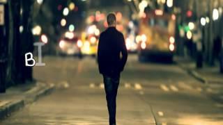 egal was kommt, ich bin bereit, weil ich mich selbst wieder erkenn' :'D