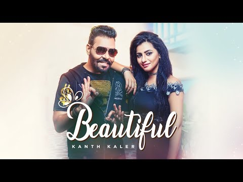 Kanth Kaler: Beautiful (Full Song) Jassi Bros, Kam