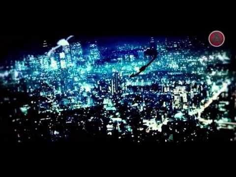 Rap Обзор Zankyou no Terror   Токийский террор   Эхо террора