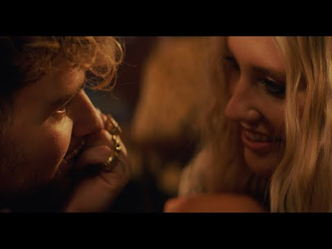 Let's Go Home Together <br>Feat. Tom Grennan<br><font color='#ED1C24'>ELLA HENDERSON</font>