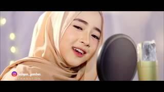 Chord Gitar Ya Habibal Qolbi Sabyan Gambus
