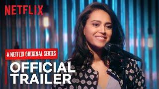 Bhaag Beanie Bhaag trailer 1