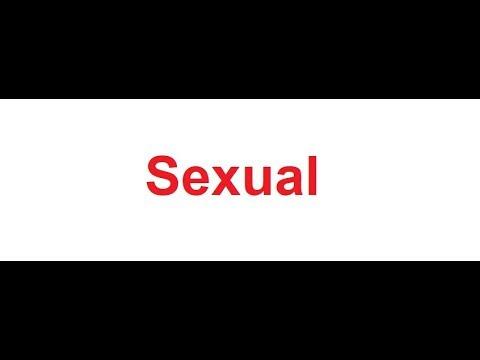 Russisch Sex im Dorf kostenlos suchen