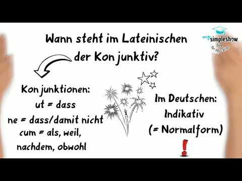 Weimar singletreff