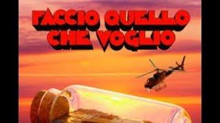 Video Reaction Della Canzone Fabio Rovazzi Faccio Quello Che Voglio