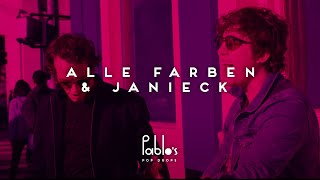 Alle Farben & Janieck   Little Hollywood (Aligee & Lovra Remix)