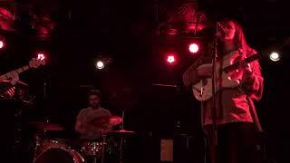 Music: The Night Ratboys & Vundabar Took Over Richmond