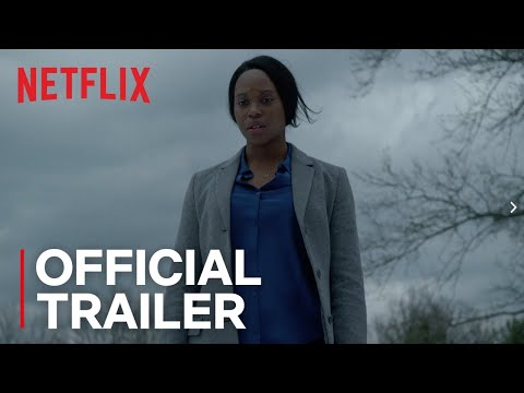 What Is A Netflix Limited Series & Best Ones To Watch