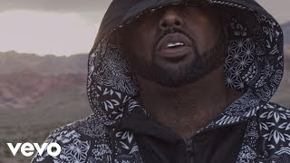 Trae Tha Truth - Dark Angel (Official Music Video) ft. Kevin Gates