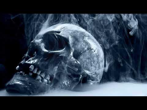 К чему снится смерть родного человека, который жив?