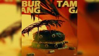 Matxx   Tambur Gang