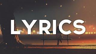 [LYRICS] HALIENE - Saving Light (Acoustic)