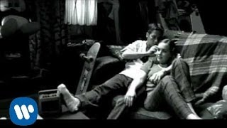Barenaked Ladies - The Old Apartment (Video)