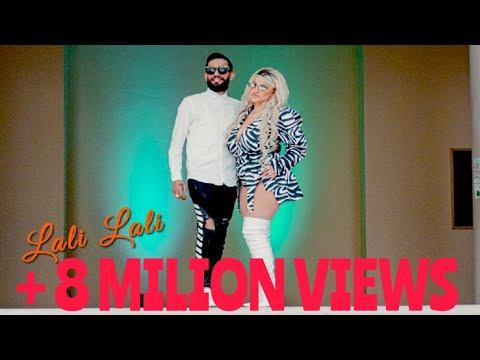 Mandi ft Pamela  Lali Lali