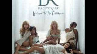 Danity Kane - Official Damaged Acapella