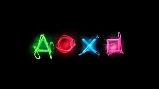 Как обновить кастомную прошивку на  Playstation 3