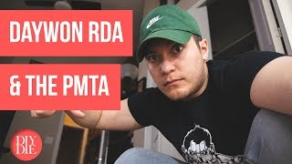 pmta - मुफ्त ऑनलाइन वीडियो