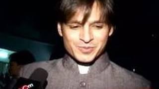 Vivek Oberoi talks about the sequel of Ek Chalis Ki Last Local