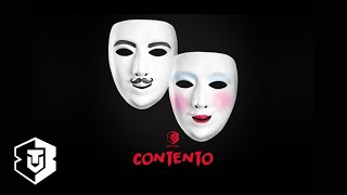 Brytiago - Contento (Video Oficial)