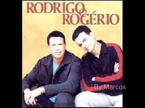 É Você - Rodrigo e Rogério