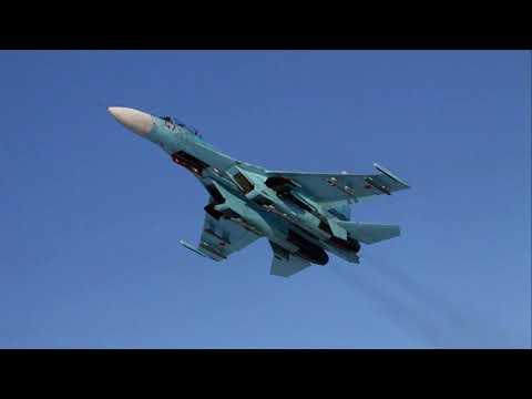 🌏 Украина собралась задерживать и топить российские корабли в Азовском море🌏
