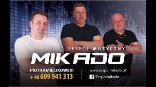 Radio Silesia = MIKADO