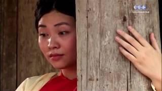 """Hài 2018 Xuân Hinh Quốc Anh """"THẦY DỞM"""""""