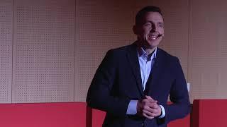 Telemedycyna – technologiczna rewolucja w medycynie | Sławomir Bartoszcze