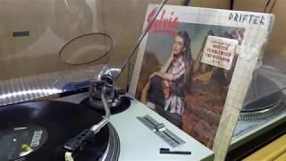 Sylvia - Cry Baby Cry (1981)