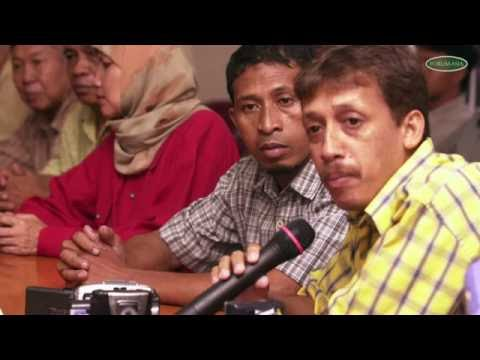 #FORUMASIA25: Celebrating the Indonesian Human Rights Movement